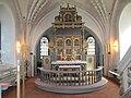 Knislinge kyrka int5.jpg
