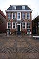 Knodtsches-Haus61.jpg