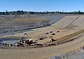 Knott Landfill - Deschutes County, Oregon.jpg