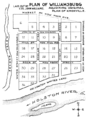Knoxville-williamsburg-1816.png