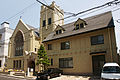 Kobe Union Church02n3200.jpg