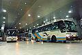 Kobe sannomiya bus terminal01s3072.jpg