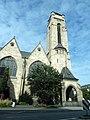 Koblenz – Ev. Christuskirche - panoramio.jpg