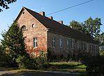 Koenigshorst manor.jpg