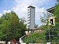 Koepenick - Mueggelturm (Mueggel Tower) - geo.hlipp.de - 36647.jpg