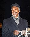 Kofi Annan jan 2012.jpg