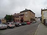 Kolín, Pod Hroby 541, pošta Kolín 2 (01).jpg