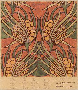 Kolo Moser - Abimelech - 1899.jpeg
