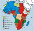 Kolonisation Afrikas.png
