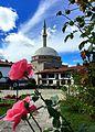 Kompleksi Monumental i Lidhjes Shqiptare të Prizrenit 05.jpg