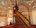 Kompleksi Xhamija e Hadumit 7.JPG