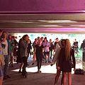 Koncert under Albanigadebroen i Odense.JPG