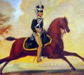 Kongress Poland cavalryman.PNG