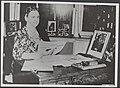 Koningin Wilhelmina in Londen tijdens de 2e wereldoorlog, Bestanddeelnr 014-0825.jpg