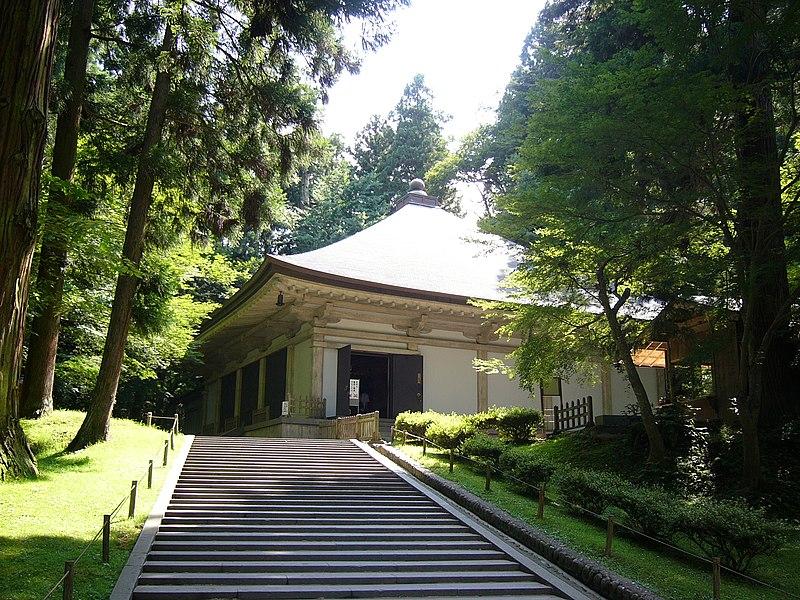 File:Konjikido-Ooido.jpg