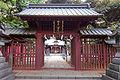 Konno-Hachiman-Shrine-04.jpg
