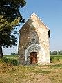 Kopčany kostol - zapad (vstup).jpg