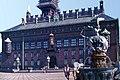 Kopenhagen-24-Rathaus-1975-gje.jpg