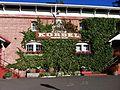 Korbel Champagne Headquarters 2013-04-11 23-52.jpg