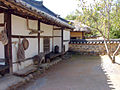 Korea-Jecheon-Cheongpung Cultural Properties Center Husan-ri House 3305-07.JPG
