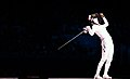 Korea London WomenTeam Fencing 22 (7730590706).jpg