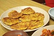 jeon food wikipedia