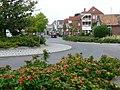 Korschenbroich - Glehn - geo.hlipp.de - 4694.jpg