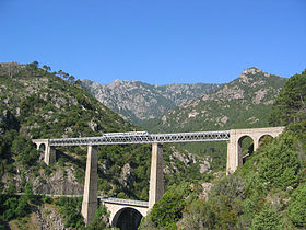 http://upload.wikimedia.org/wikipedia/commons/thumb/2/2e/Korsikabahn01b.JPG/280px-Korsikabahn01b.JPG