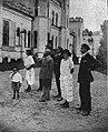 Kosaŭ, Pusłoŭski. Косаў, Пуслоўскі (1925) (2).jpg