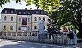 Kosovo Museum 31.jpg