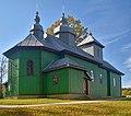 Kostarowce, cerkiew Szymona Słupnika (HB3).jpg