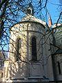 Kostel apsida.jpg