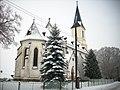 Kostel zima zdirec.jpg
