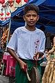 KotaKinabalu Sabah Gaya-Street-Sunday-Market-18.jpg