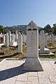 Kovači cemetery, Sarajevo (5).jpg
