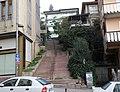 Kozluk yeni hamam merdivenler - panoramio.jpg