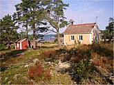 Fil:Kråkö kapell 21500001410684.jpg