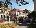 Kragujevac RS.jpg