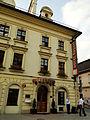 Kraków - Józefa 19.JPG