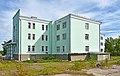 Krasnouralsk DzerzhinskyStreet50 006 5316.jpg
