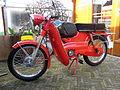 Kreidler Florett pic-001.JPG