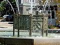 Kreisverkehr Brunnen - panoramio.jpg