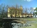 Krematoriontie - panoramio.jpg
