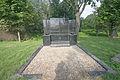 Krematorium se hřbitovy (Terezín) 04.JPG