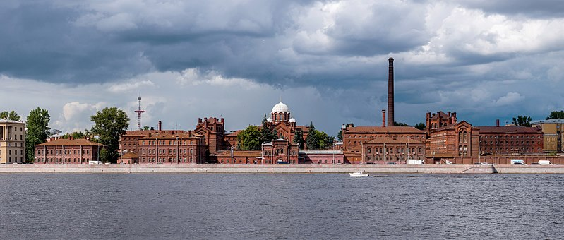 Kresty Prison.jpg