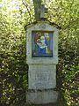 Kreuzweg-13 (Rieden, Oberpfalz).JPG
