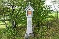 Kreuzweg Waldkapelle Liebenthal BHO-6499.jpg