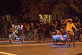 Krewe of Southdowns, BR LA Bikes and Trikes.jpg