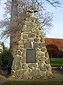 Kriegerdenkmal Wehe Südseite.jpg