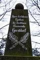 Kriegerdenkmal horstdorf stele.png